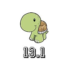 Happy Tortoise 13.1 by Eggtooth