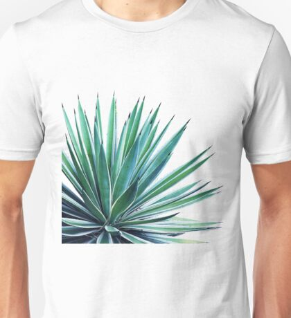 Agave Love #redbubble #lifestyle T-Shirt