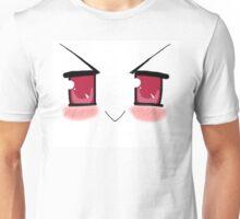 delta eyes  Unisex T-Shirt