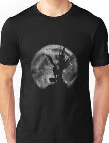 Death Note - Ryuuk Unisex T-Shirt