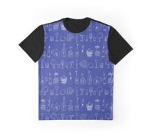 Dreaming of Friday Graphic T-Shirt