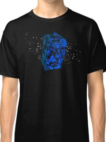 Stardis Classic T-Shirt