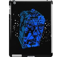 Stardis iPad Case/Skin