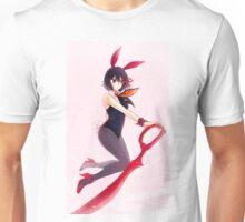playboy senketsu Unisex T-Shirt