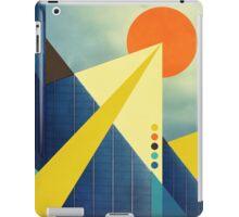 Heaven's Launchpad iPad Case/Skin