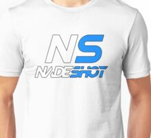 Nadeshot Merch  Unisex T-Shirt