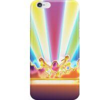 Rock Concert iPhone Case/Skin