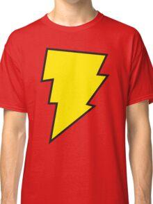 Big Bolt Classic T-Shirt