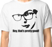 Idddubz Classic T-Shirt