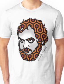Stanley Kubrick Unisex T-Shirt