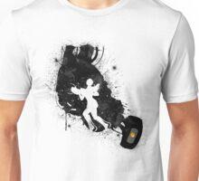 Still Alive (Black Ver.) Unisex T-Shirt