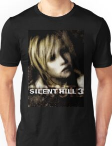 Silent Hill Heather Unisex T-Shirt