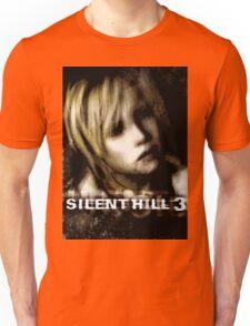 Silent Hill Heather Unisex T-Shirt