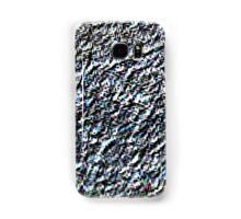Abstract #1 Samsung Galaxy Case/Skin