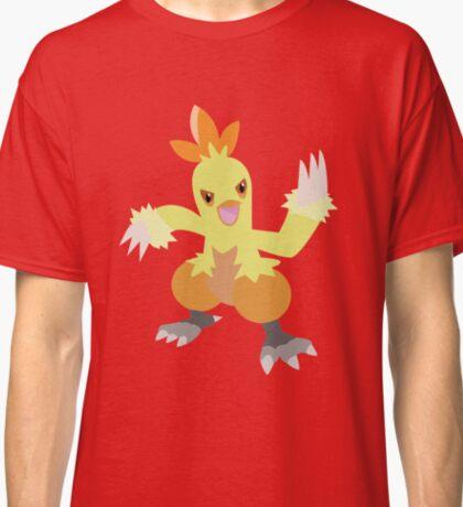 Combusken Classic T-Shirt