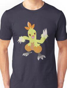 Combusken Unisex T-Shirt