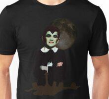 Eddie Munster Unisex T-Shirt