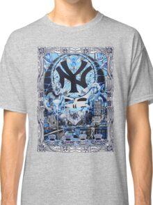 US Blues Classic T-Shirt
