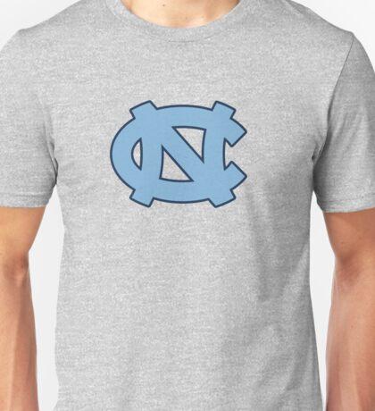 University of North Carolina - Chapel Hill Unisex T-Shirt