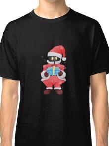 Christmas Vivi Classic T-Shirt
