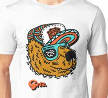 Griz - DJ Unisex T-Shirt