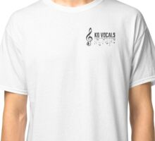Company Shirt Classic T-Shirt