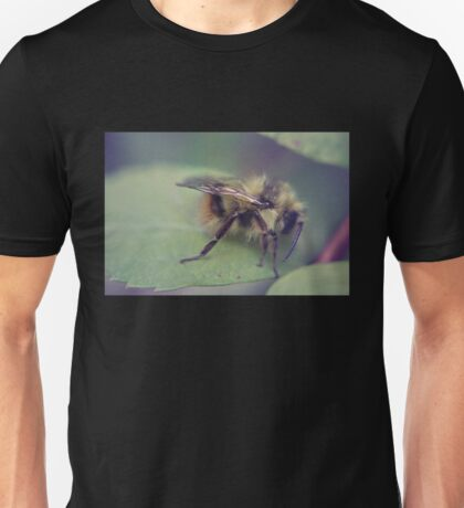 Soft Focus Unisex T-Shirt