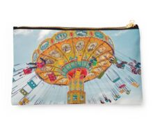 Fairground attraction Studio Pouch