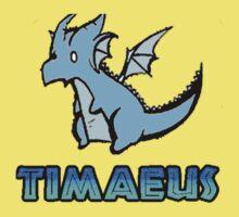 Timaeus Kids Clothes