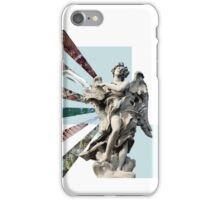 Italy Collage iPhone Case/Skin