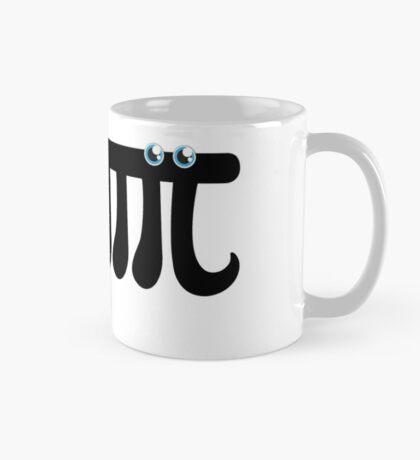 Octopi Mug