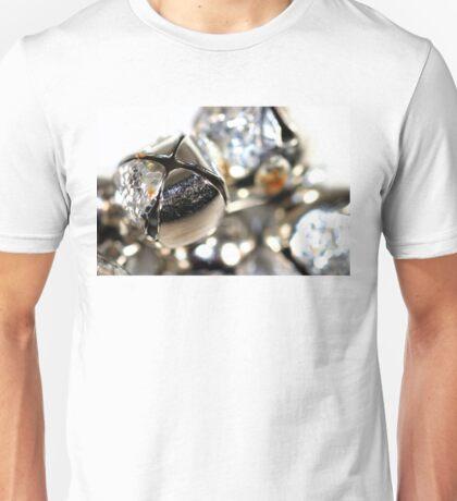 Bells Unisex T-Shirt