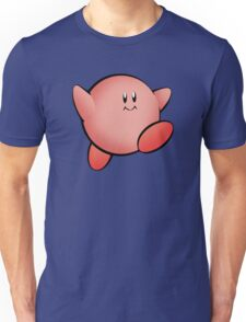 Kirby - Kirby's Dream Land T-Shirt