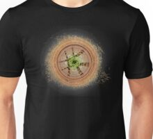 The Magical tools of Sorcerer Supreme Unisex T-Shirt