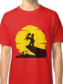 The Bart King Classic T-Shirt