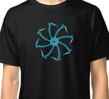 Ice Tool Spindle Classic T-Shirt