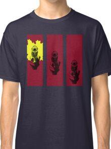 Bebop Classic T-Shirt