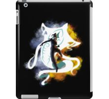 THE LEGEND OF KORRA iPad Case/Skin