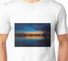 Pacific Palms NSW  Unisex T-Shirt