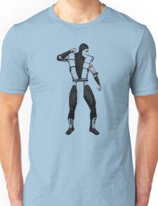 MK Unisex T-Shirt