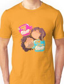 Game Grump Hey I'm Grump Unisex T-Shirt