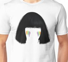 STAMINA Unisex T-Shirt