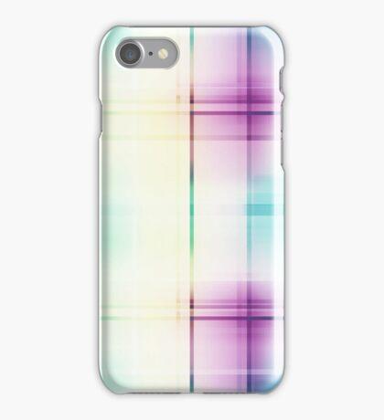 d14 iPhone Case/Skin