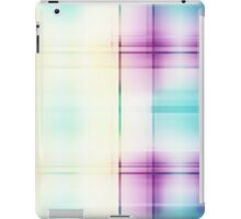 d14 iPad Case/Skin