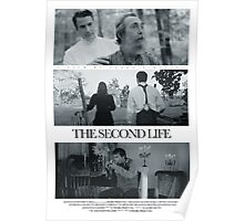The Second Life - Poster Poster