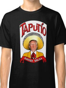 Trump Taputio Classic T-Shirt