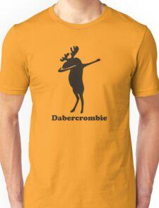 Dabercrombie Unisex T-Shirt