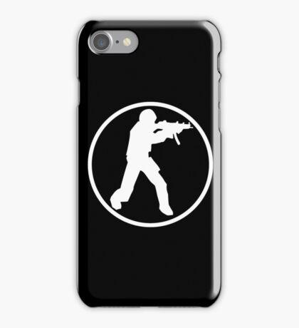 CSGO iPhone Case/Skin