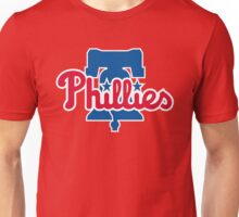 Phillies Unisex T-Shirt