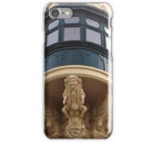 Grandmaster's Palace, Valletta iPhone Case/Skin